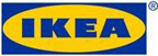 logo_161