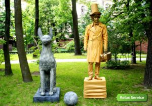 zhiviy-sculptury
