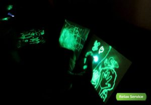 interactive-show-svetovyh-kartin-04