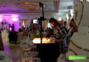 pesochnoe-shou-svadba-19.08.16-1-min