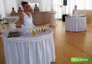 ledi-furshet-letnij-dvoretc-08-16-2-min