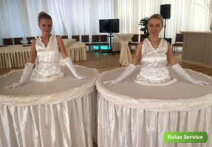 ledi-furshet-letnij-dvoretc-08-16-4-min