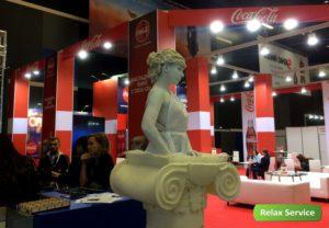 zhivaya-sculptura-ekspoforum-09-16-3-min