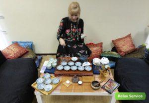 chajnaya-ceremonia-office-07.03.2017-4-min