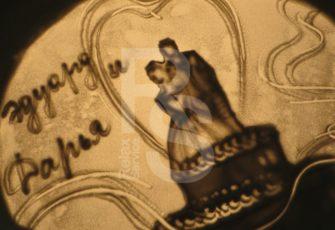 песочное шоу на свадьбу москва