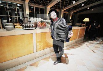 мимы на встречу гостей заказать интерактив на мероприятие в МСК и СПб цена, пригласить артистов клоунов на вэлком праздника
