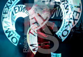 Неоновое световое шоу фриков - выступление артистов с графическим реквизитом - пиксель поями заказать на мероприятие в МСК и СПб цена