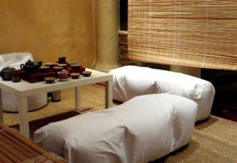 """Декор """"Китай"""" для кальянной зоны в МСК цена, комплект декораций для обустройства выездной кальянной в китайском стиле в СПб стоимость"""