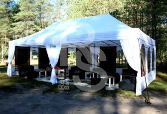 Кальянная зона в шатре на выезд для мероприятия в МСК цена, заказать кальяны с выездным обслуживанием кальянщика и обустроенным шатром в СПб стоимость