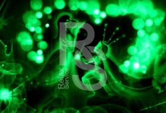 Шоу световых картин готовая программа заказать на мероприятие в СПб МСК цена