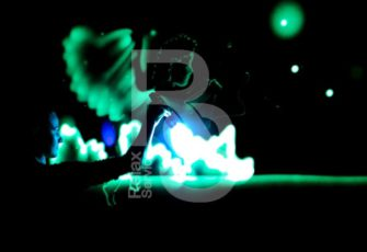 Шоу световых картин заказать видео версию цена